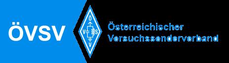 C4FM Austria Logo